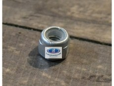 Lada Niva / 2101-2107 Self-Locking Nut M6